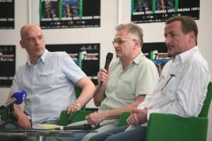 sajam 2012 aleksandar jerkov gojko celebic balsa brkovic