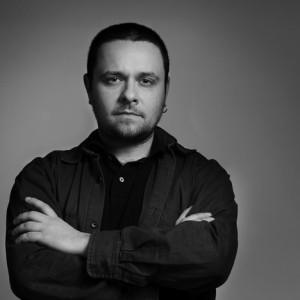 marko vidojkovic