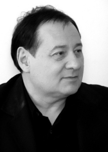 mirko Jakovljevic