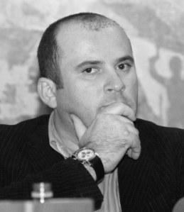 pavle goranovic