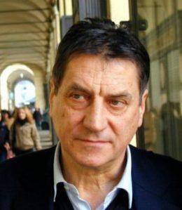 Claudio-Magris