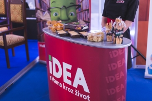 idea 13