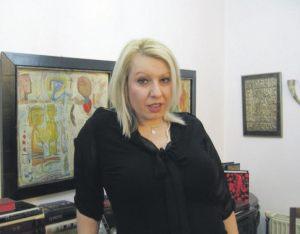 LENA RUTH