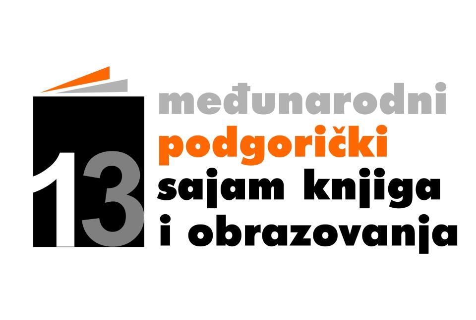 logo 13 sajam