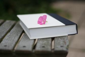 flower-on-book-523x349